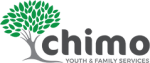 Chimo Youth&Family Services Inc