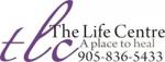 TLC The Life Centre