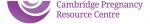 Cambridge Pregnancy Resource Centre
