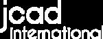 J – CAD Inc.