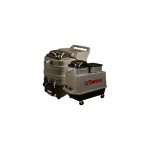 Thermax Equipment of Canada