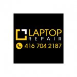 Laptop-Repairs.ca