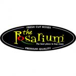 The Rosarium Inc.