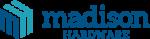 Madison Hardware