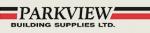 PARKVIEW BUILDING SUPPLIES LTD