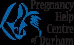 Pregnancy Help Centre Of Durham