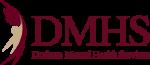 Durham Mental Health Services