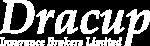 Dracup Insurance Brokers Ltd