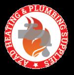 Azad Heating And Plumbing Supplies