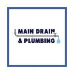 Main Drain & Plumbing