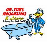 Dr. Tubs Reglazing & Liners
