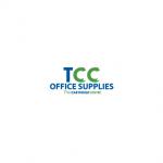 TCC Office Supplies