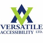 Versatile Accessibility