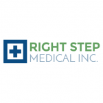 Right Step Medical Inc