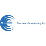 Ecocana Manufacturing Ltd