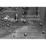 Arlinks -Accounting and Tax Services Inc.