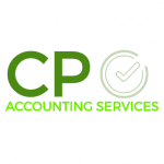 CP Accounting Services