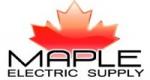 Maple Electric Supply Ltd