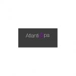 Atlantis Spa