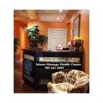 Leisure Massage Health Center